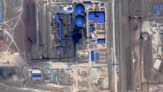 پروژه احداث کارخانه 5 میلیون تنی کنسانتره سنگان
